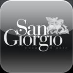 SanGiorgio Auctions