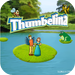 Thumbelina With Video/Voice Recording by Tidels