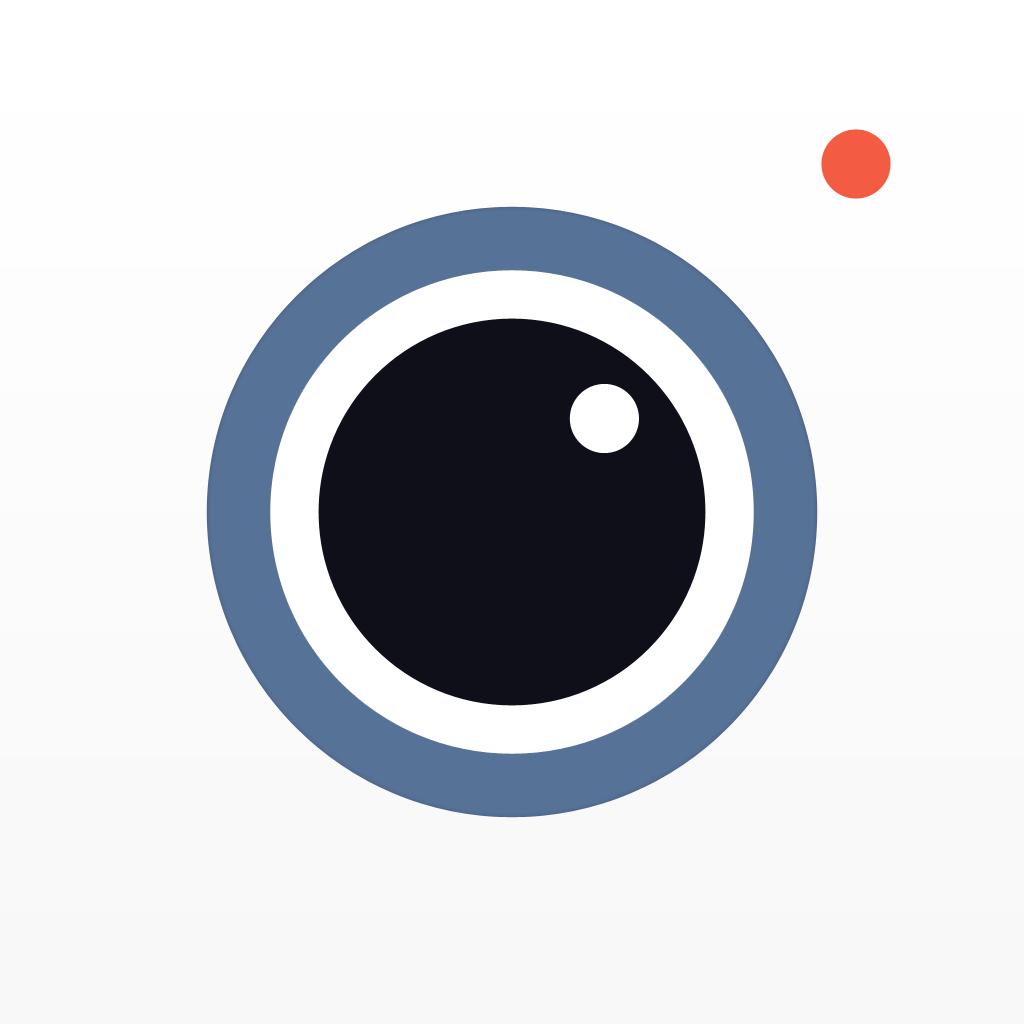 InstaSize - ソーシャルメディアに写真をまとめてアップできる