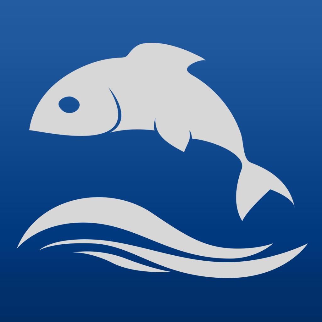 Horgásznapló