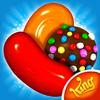 King.com Limited - Candy Crush Saga bild